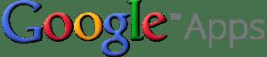 apps_logo_3D_online_large