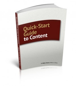 3d_Quick-Start Guide to Content_cover_2