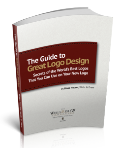 3D_GuideToGreatLogoDesign_cover