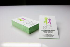 Buisness cards samplesresized