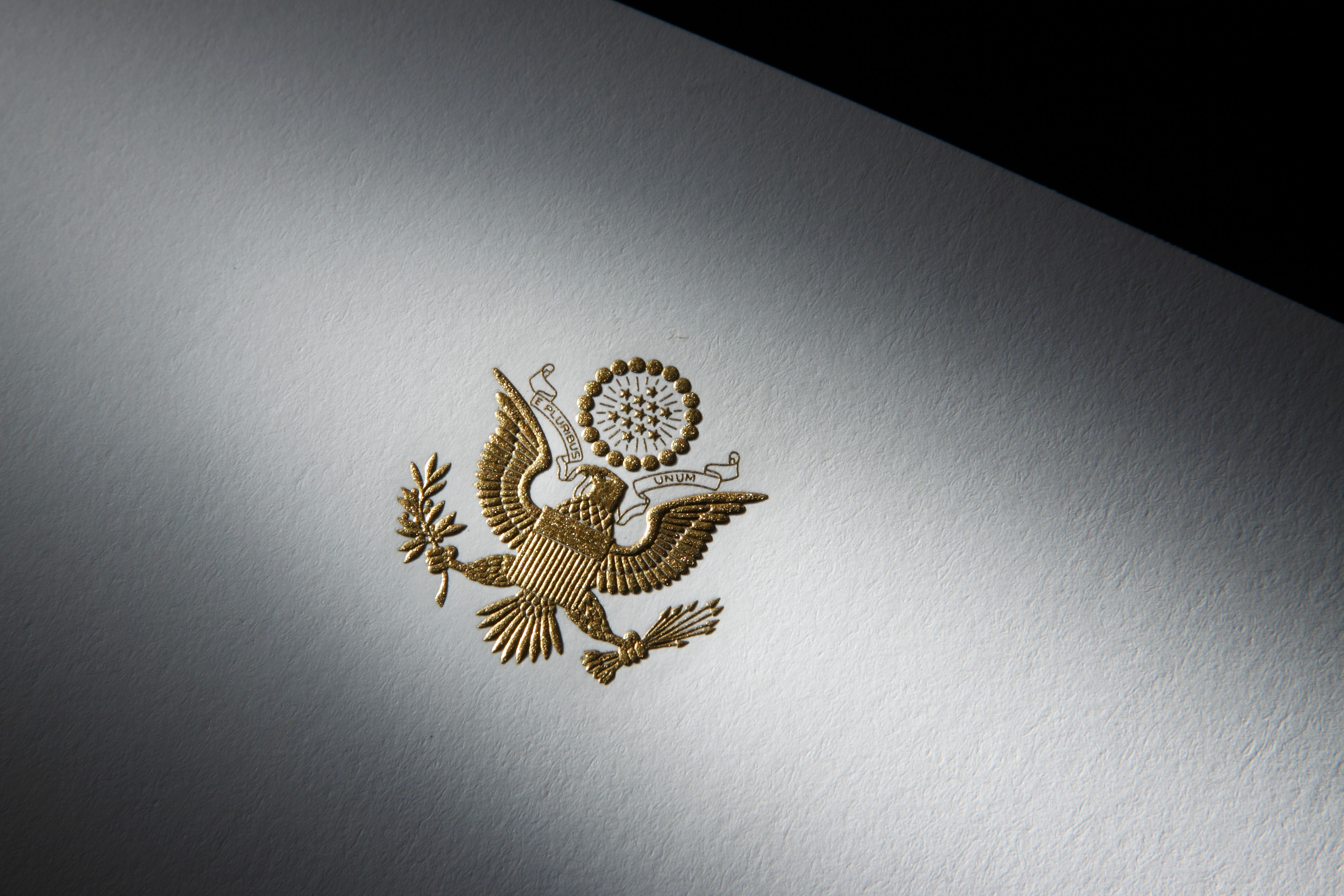 picture of gold engraving, true mettalic