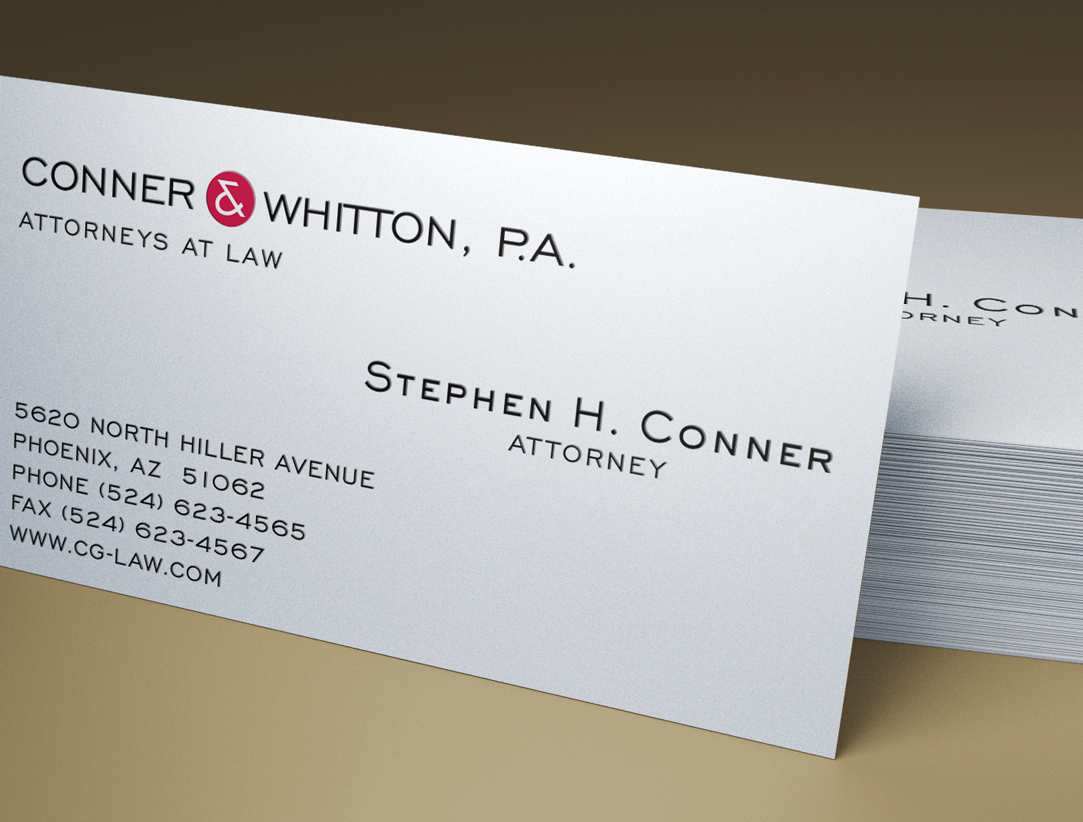 business cards 001