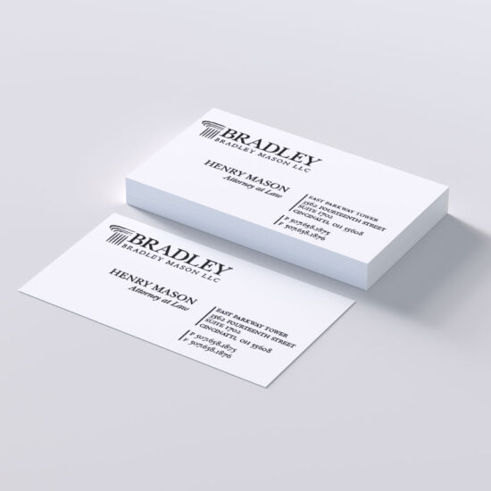 bradley business cards 001